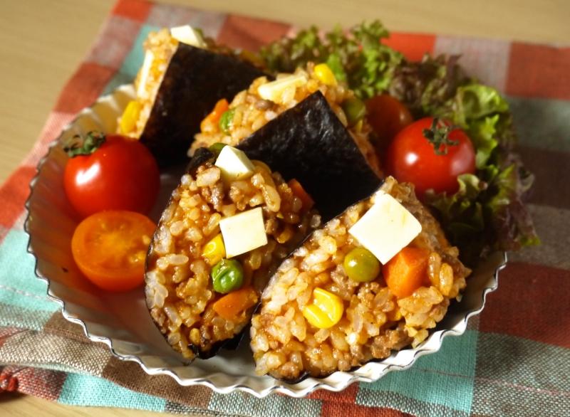 f:id:foodcreative:20141022210801j:plain