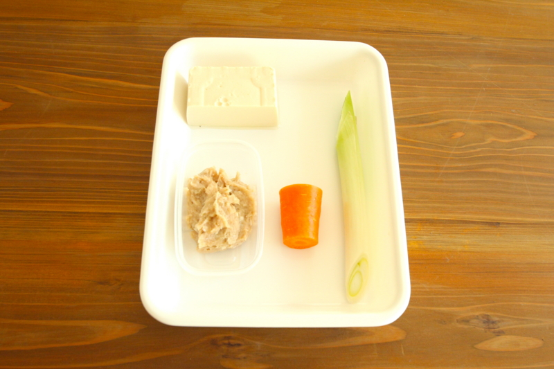 f:id:foodcreative:20141114162322j:plain