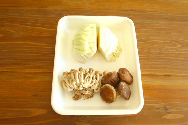 f:id:foodcreative:20141114162323j:plain