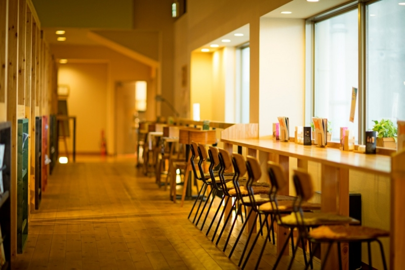 「おふろカフェ」の画像検索結果
