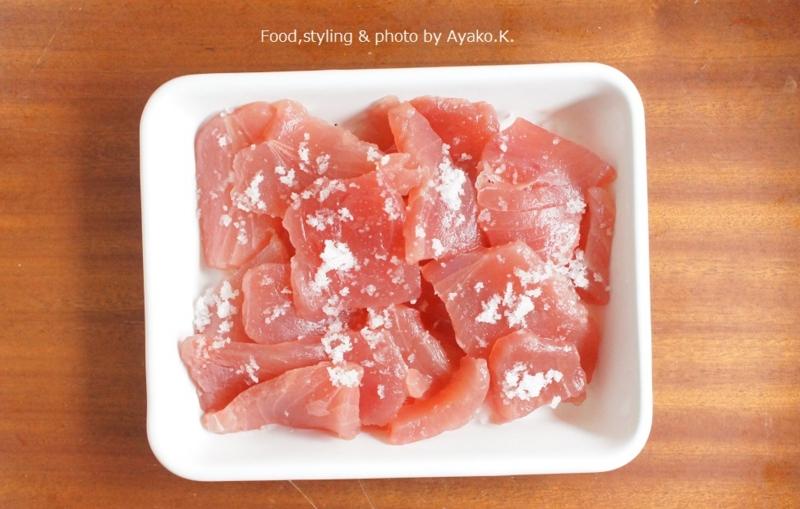 f:id:foodcreative:20150616161409j:plain