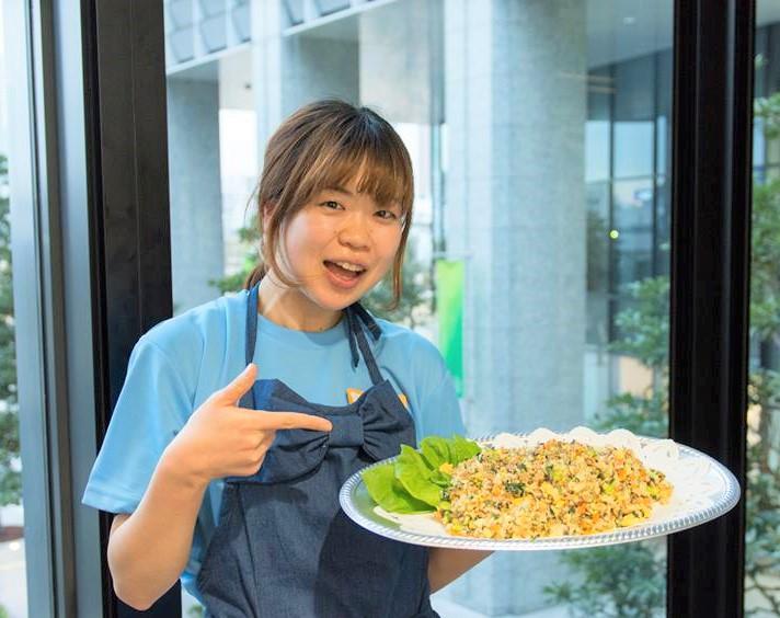 f:id:foodcreative:20170531224401j:plain