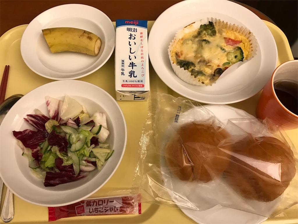 f:id:foodie-dorothy:20170201140612j:image