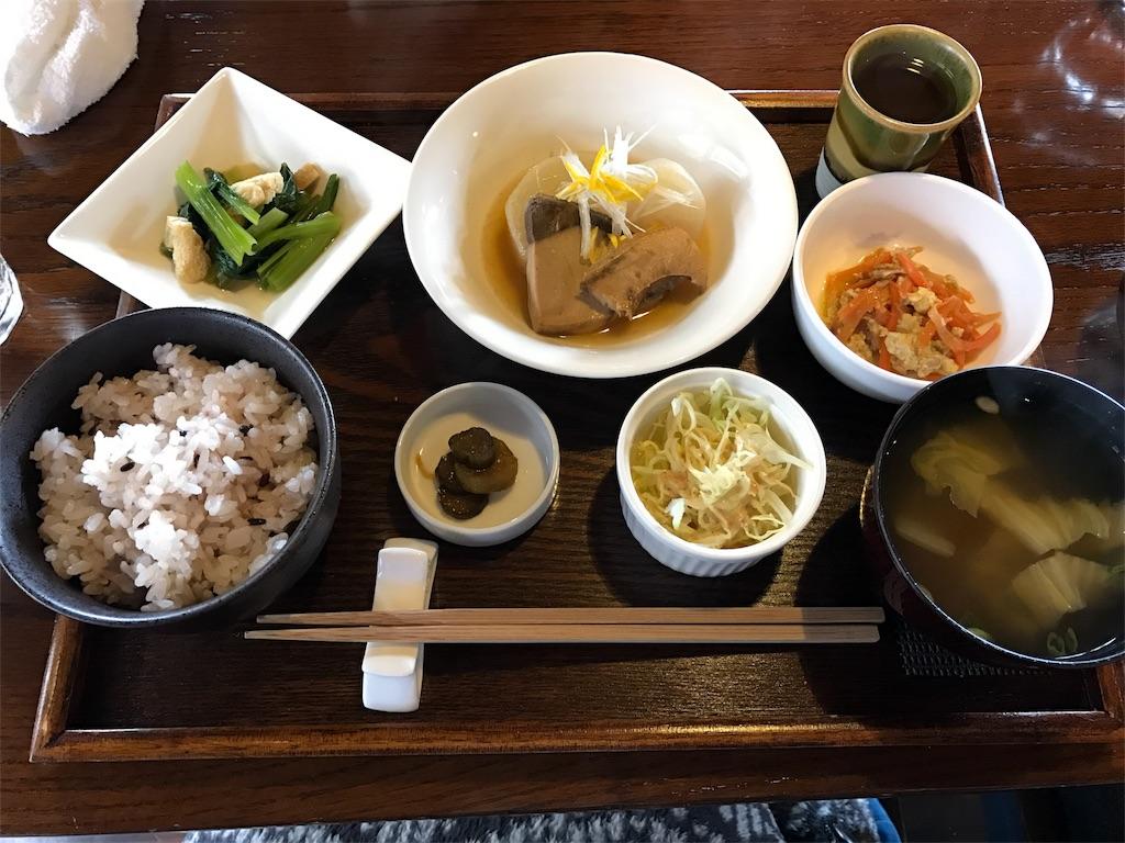 f:id:foodielove:20170217124345j:image