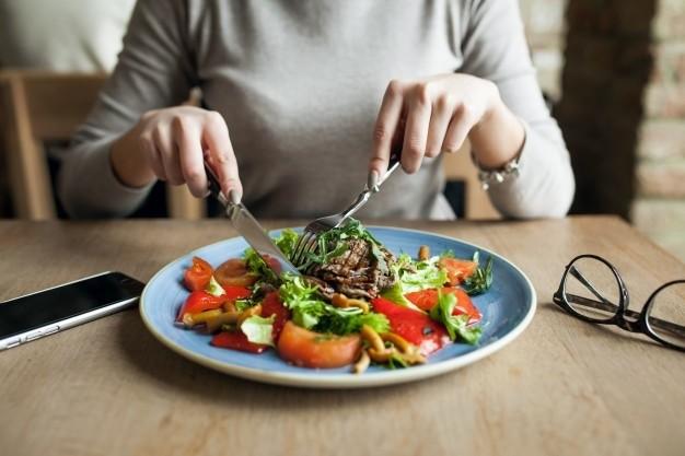 f:id:foodtag:20200521015333j:image