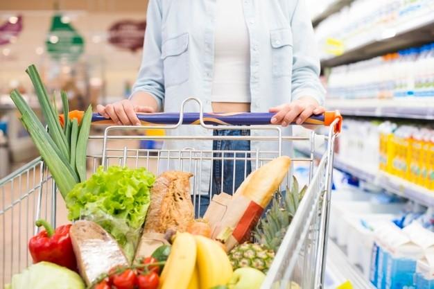 f:id:foodtag:20200522004656j:image