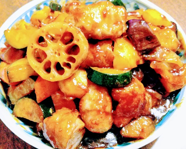 f:id:foodtag:20200712013753j:image