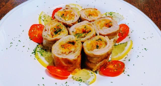 f:id:foodtag:20200906215144j:image