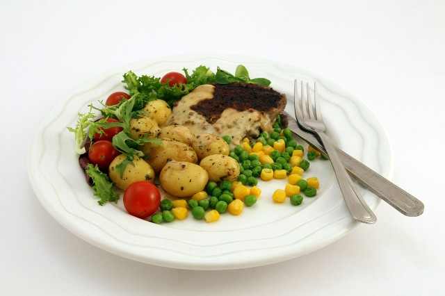 f:id:foodtag:20201006003248j:image