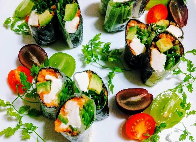 f:id:foodtag:20201006010059j:image