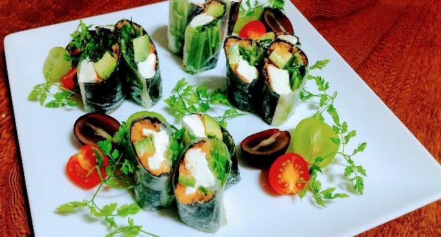f:id:foodtag:20201006010131j:image