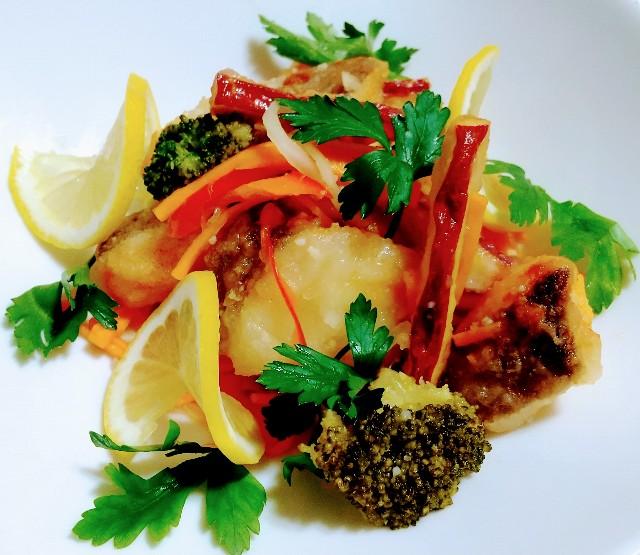f:id:foodtag:20201101002718j:image