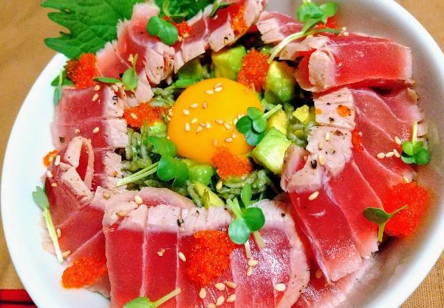 f:id:foodtag:20201201215954j:image