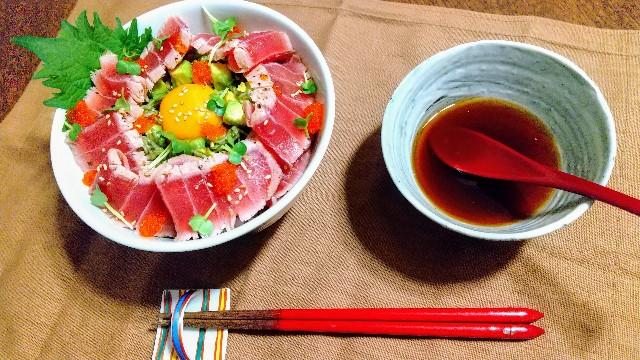f:id:foodtag:20201201223706j:image