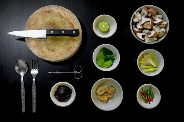 f:id:foodtag:20210114220235j:image