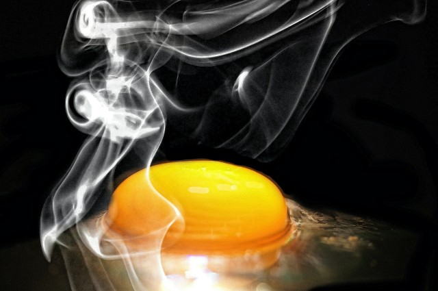 f:id:foodtag:20210225014733j:image