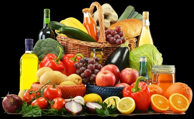 f:id:foodtag:20210225015616j:image