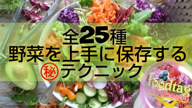 f:id:foodtag:20210510131248j:image