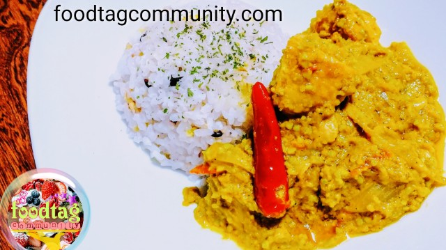 f:id:foodtag:20210515002329j:image