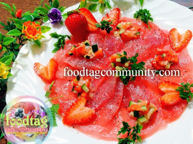 f:id:foodtag:20210515161724j:image
