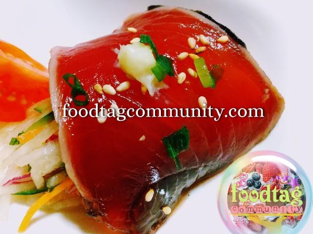 f:id:foodtag:20210515165109j:image
