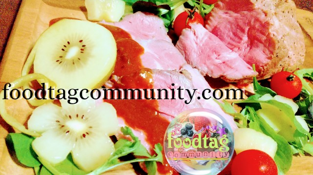 f:id:foodtag:20210518152431j:image