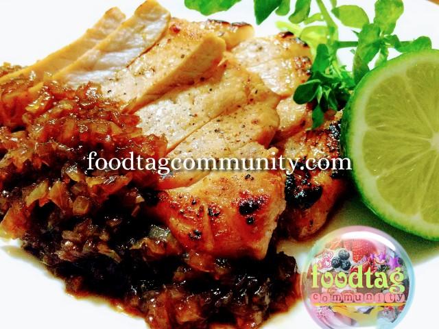 f:id:foodtag:20210518235643j:image