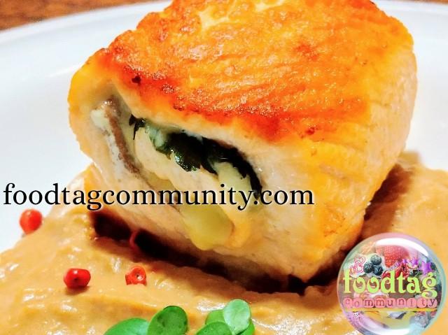 f:id:foodtag:20210521121335j:image