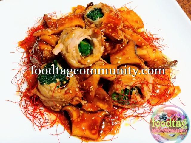 f:id:foodtag:20210521122516j:image
