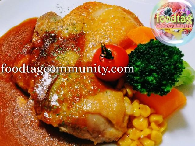 f:id:foodtag:20210521123910j:image