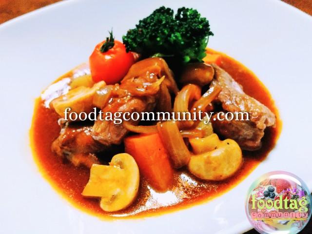 f:id:foodtag:20210521162851j:image