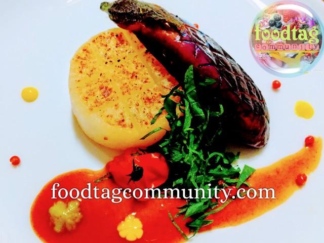 f:id:foodtag:20210521163830j:image