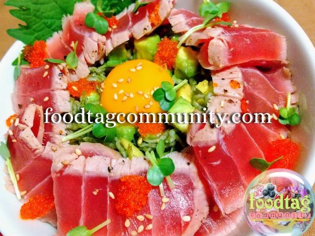 f:id:foodtag:20210523014105j:image
