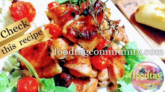 f:id:foodtag:20210523021745j:image