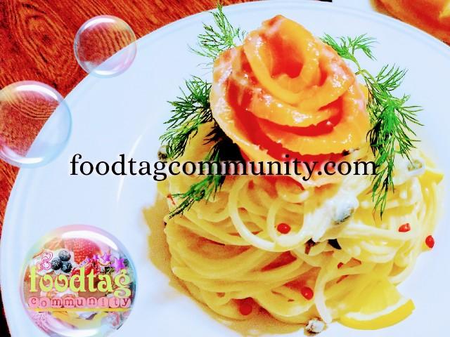 f:id:foodtag:20210523025131j:image