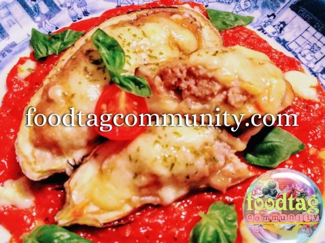 f:id:foodtag:20210601225448j:image