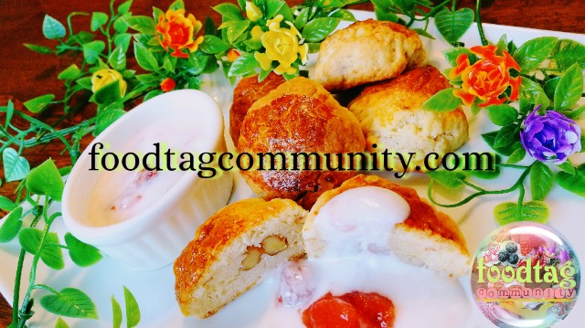 f:id:foodtag:20210606234618j:image