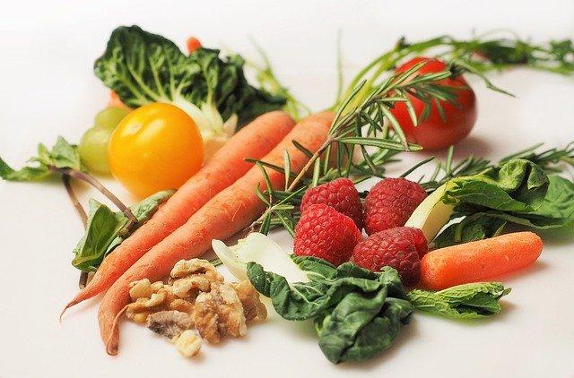 f:id:foodtag:20210630181628j:plain