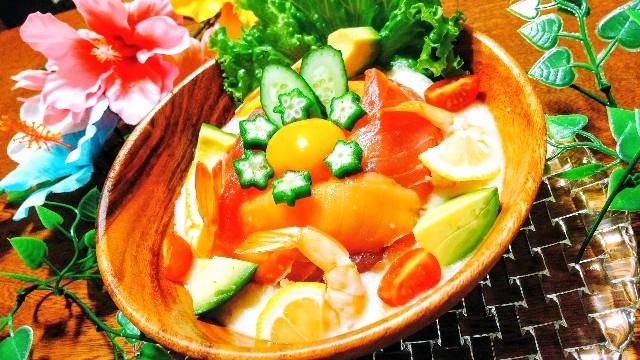 f:id:foodtag:20210707005454j:image