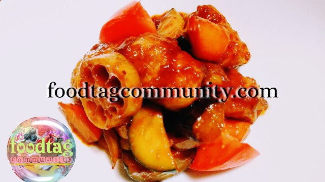 f:id:foodtag:20210708160530j:image