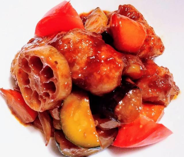 f:id:foodtag:20210708161338j:image