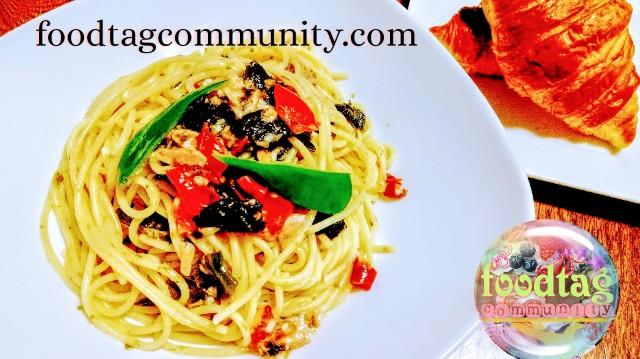 f:id:foodtag:20210708165111j:image