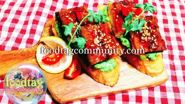 f:id:foodtag:20210708172711j:image
