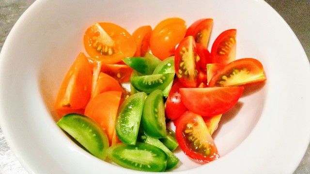 f:id:foodtag:20210721162803j:image