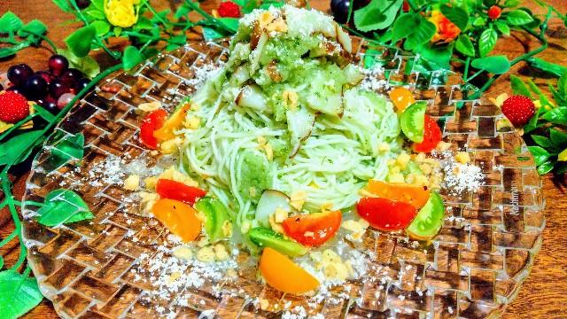 f:id:foodtag:20210721173622j:image