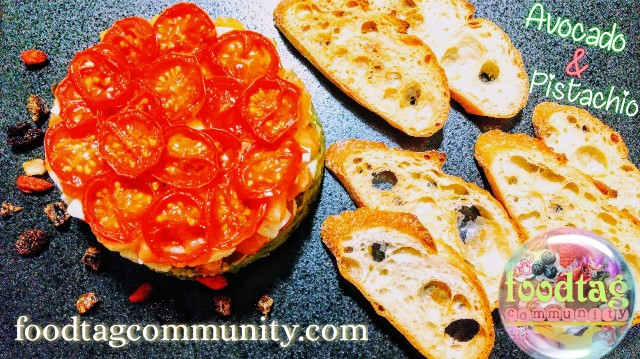 f:id:foodtag:20210723155757j:image
