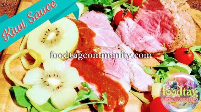 f:id:foodtag:20210723162455j:image