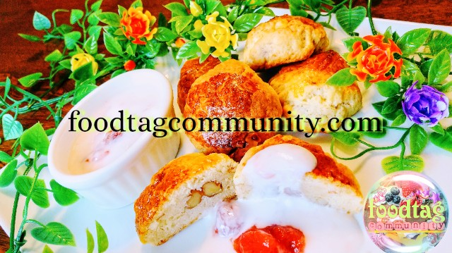 f:id:foodtag:20210723163601j:image