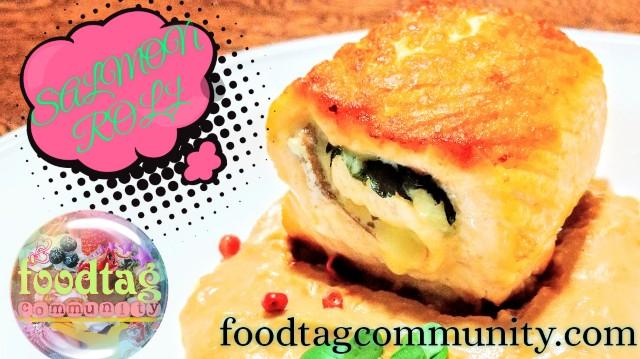 f:id:foodtag:20210723175316j:image