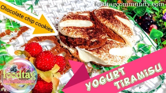 f:id:foodtag:20210811002727j:image